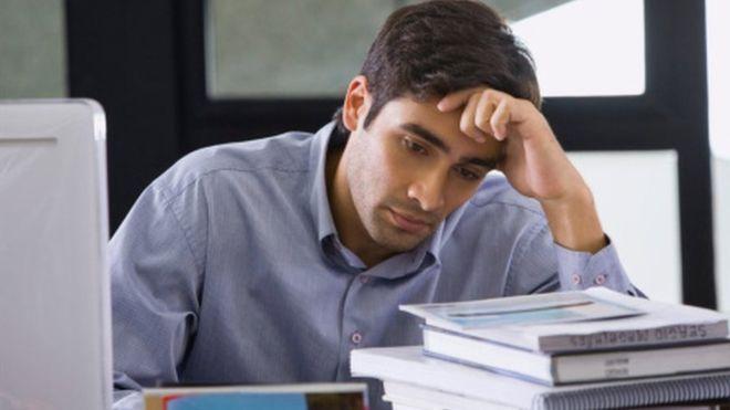 Teachers threaten strikes over excessive workload