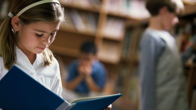 Cross-party move against England's academy schools plan