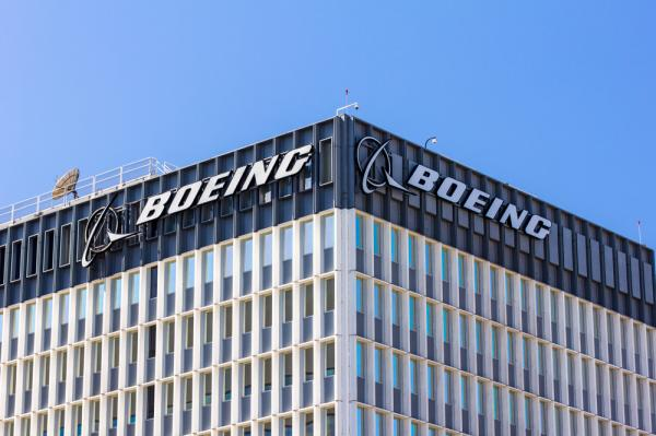 Boeing could cut 8,000 jobs this year if savings not met