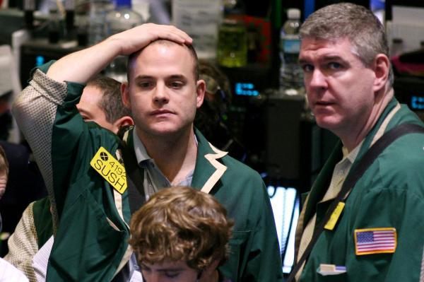 Oil dealt major blow as supply-side strains persist