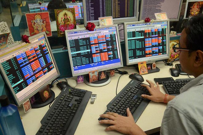 Tata Motors, SpiceJet among 5 stocks to bet on amid bearish market projections