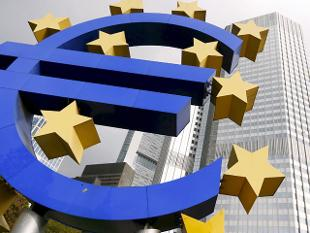 ECB cuts rates, expands asset-buying programme to boost economy