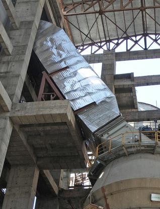 Jaypee Group sells cement plants to Ultratech