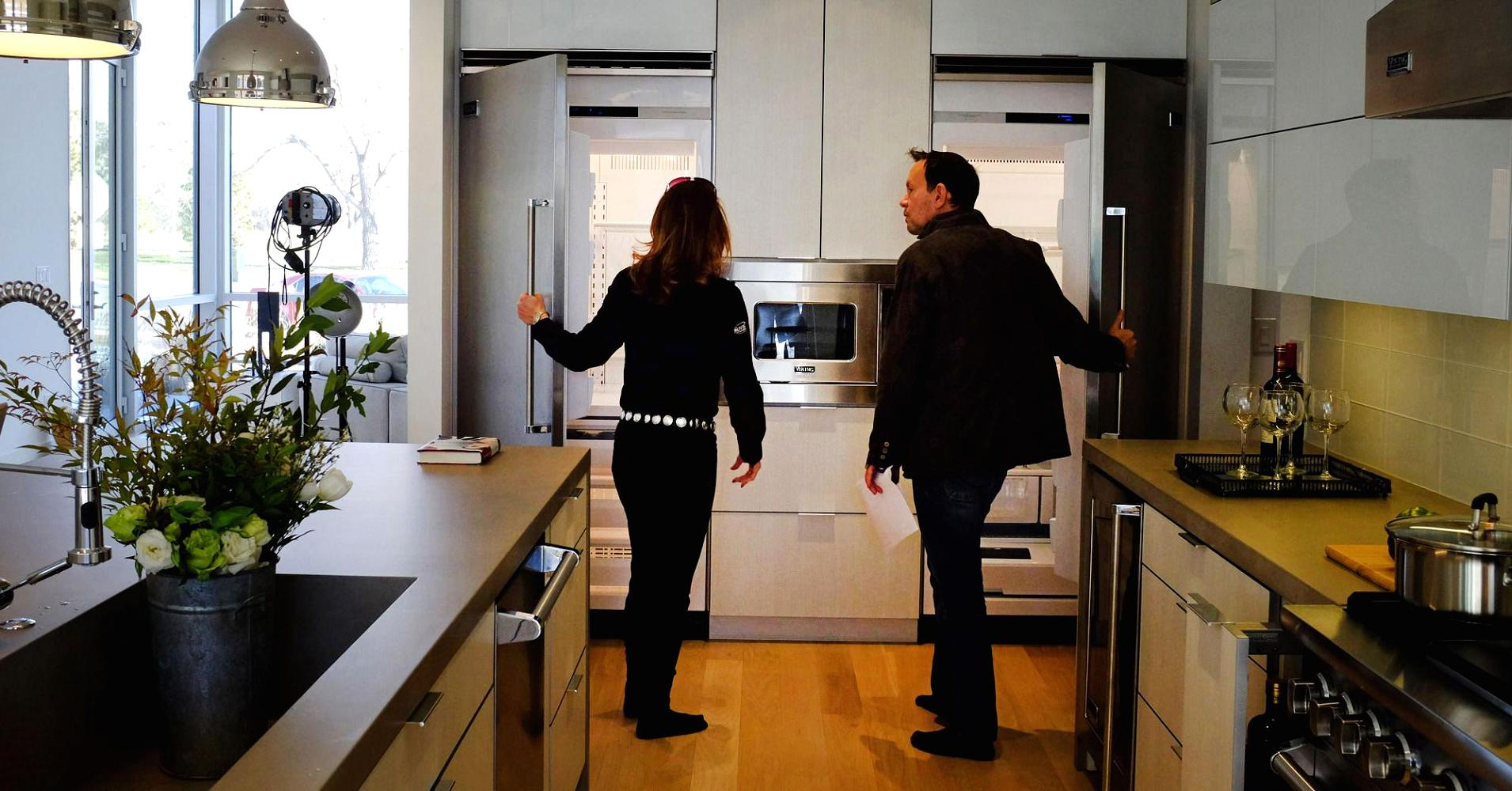 Tired of rising rent? Maybe you should consider becoming a landlord