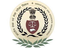CAG frowns at CECB over non-compliance of environment laws