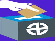 Stage set for Assam first phase assembly polls tomorrow