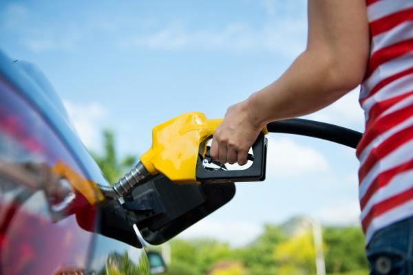 Demand, oil prices, create pain at the pump
