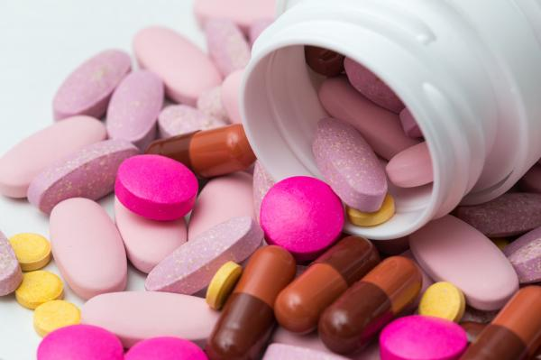 Newer blood thinning drugs safer for reducing atrial fibrillation