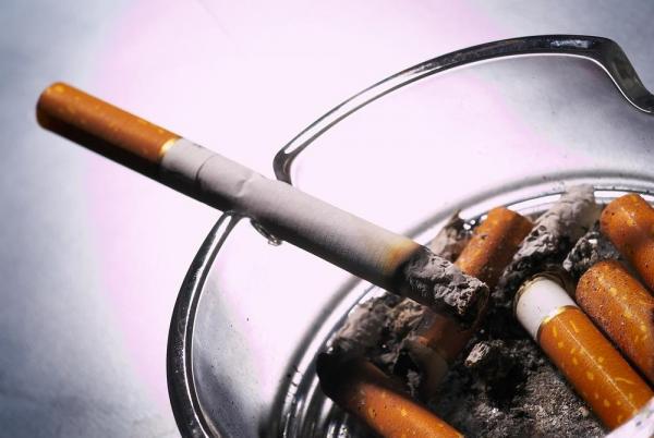 Thirdhand smoke an under-recognized health threat