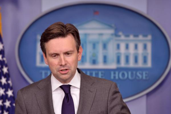 U.S. energy economy diversified, White House says
