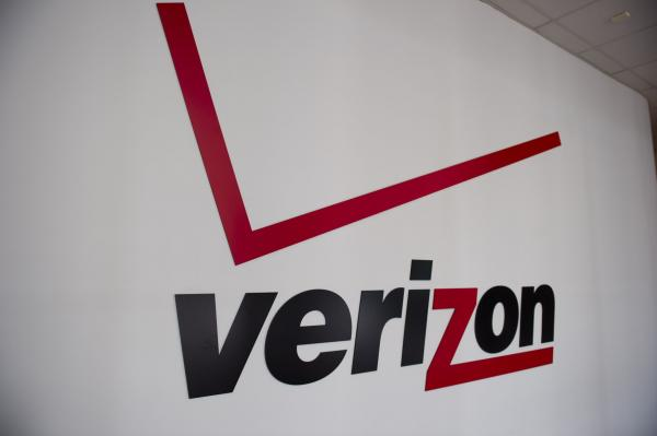 Verizon workers get ready to strike to protest outsourcing of jobs