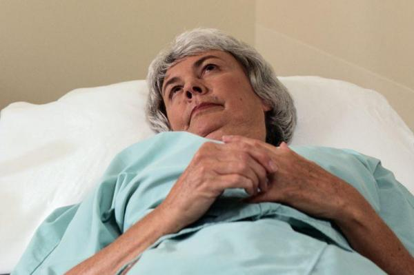 Women twice as likely to die from severe heart attack, study finds