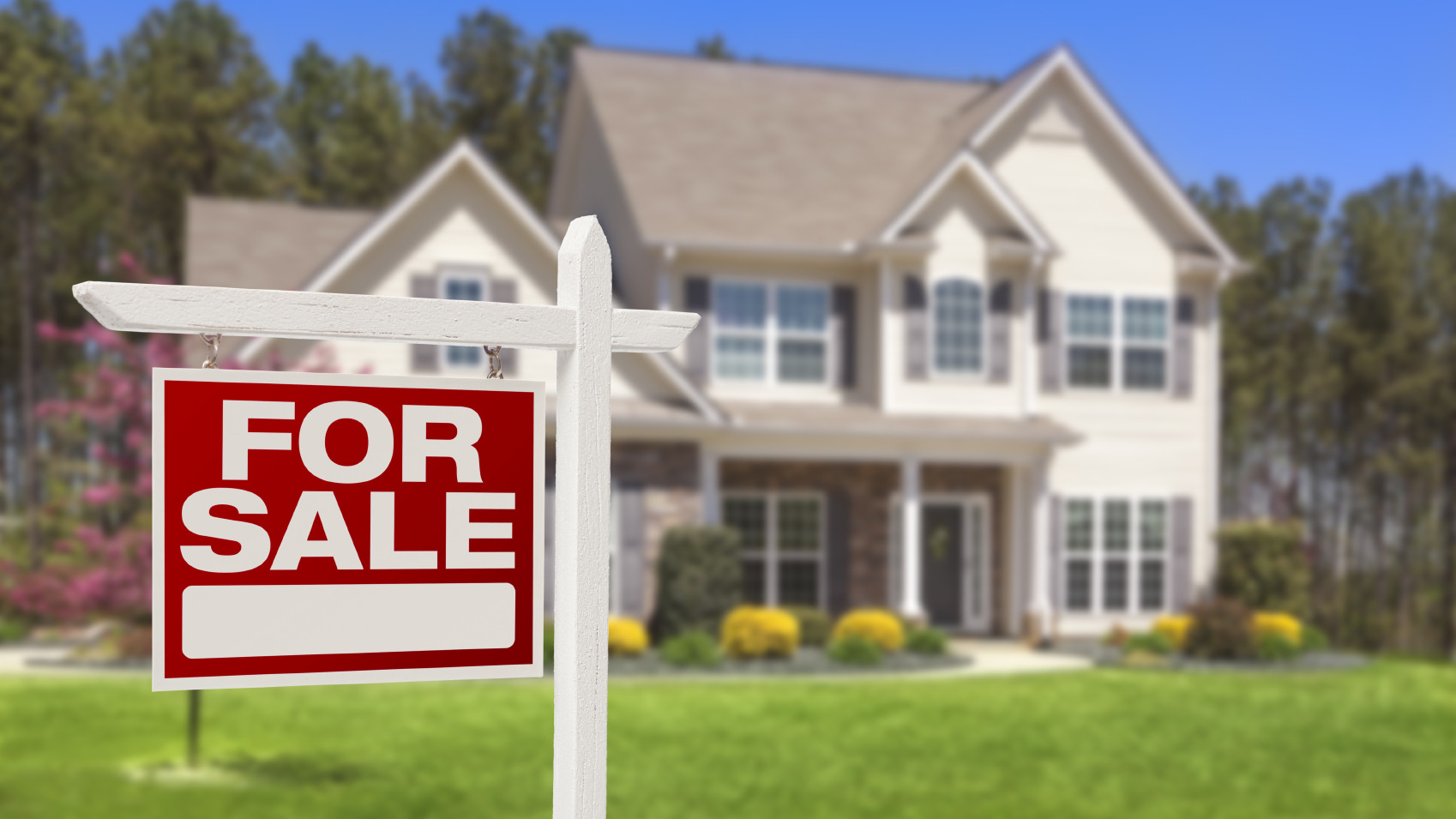 Which Region Is Poised to See the Most Home Sales?