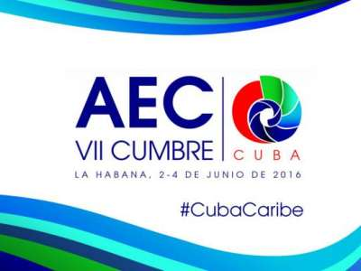 Cuba to hold association of Caribbean States Summit