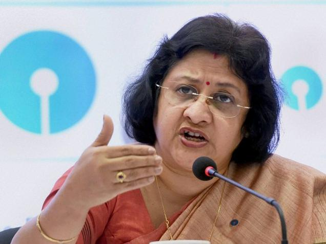 RBI Governor race: SBI chief keeps guesswork alive