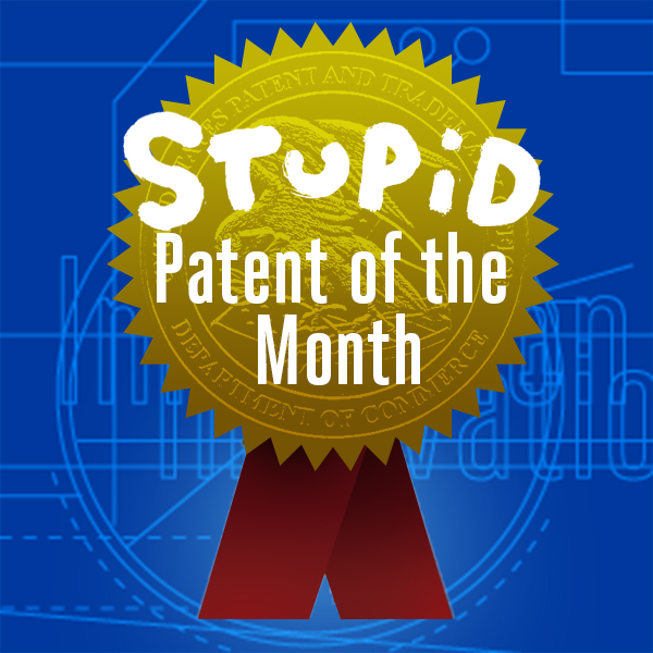 Stupid Patent of the Month: Solocron Education Trolls With Password Patent