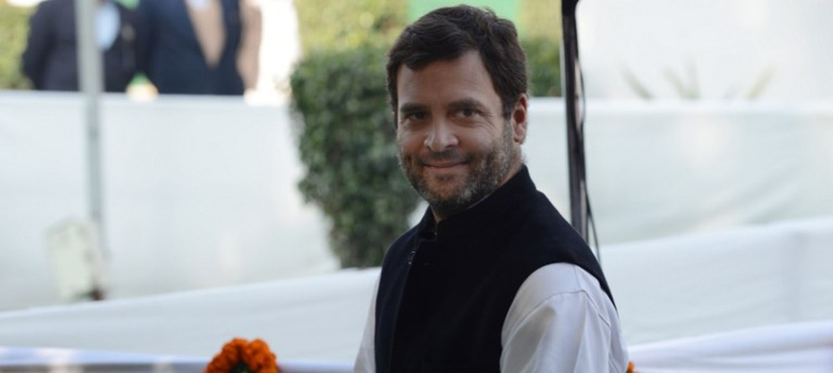 The big news: Rahul Gandhi, Arun Jaitley spar in Parliament over inflation, and 9 other top stories