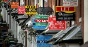 What the Bank of England decision means for UK real estate