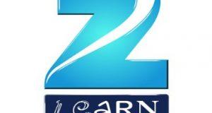 Zee Learn Q1 net profit doubles to Rs 8.01 crore