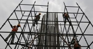 New regime to cement real estate sector, benefit buyers