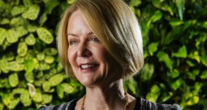 Former Education Department head Lisa Paul joins AFR Higher Education Awards judging panel
