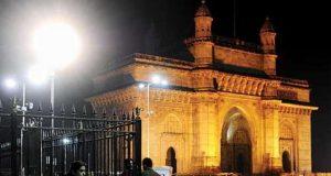 Mumbai ranked most expensive city in India: TripAdvisor