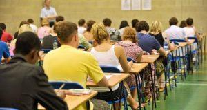 Labour promises return of student maintenance grants