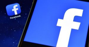 Facebook overhauls Trending feature after bias claims