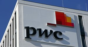 PwC faces 3 major trials that threaten its business