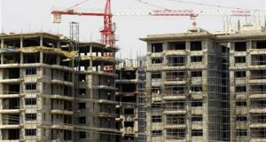 Hyderabad real estate markets on revival path, areas that could be good investment bets
