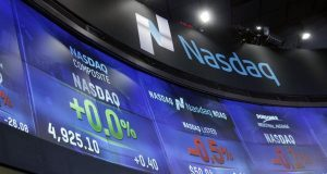 Surprisingly good July jobs report fuels Nasdaq, S&P 500 into record territory