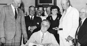 UPI Almanac for Sunday, Aug. 14, 2016