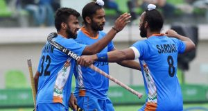 India vs Belgium, Men's Hockey: India out of medal race after 3-1 loss to Belgium