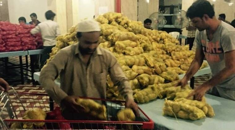 Jobless in Jeddah: V K Singh to visit Saudi Arabia to assess food crisis faced by Indians
