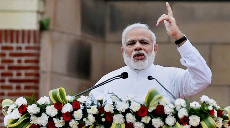 Mann Ki Baat: PM announces free monthly check-ups for expecting mothers