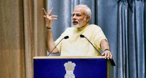 Narendra Modi town hall: PM to interact with nation later today
