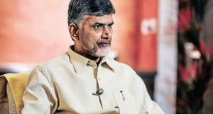 Has Andhra Pradesh missed the Special Category Status bus?