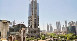 Real estate firms face growth hurdles in Mumbai Metropolitan Region