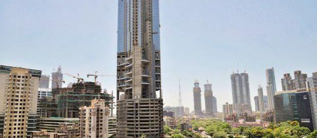 Real estate firms face growth hurdles in Mumbai Metropolitan Region