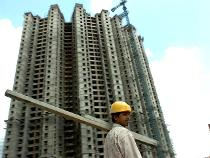 Real estate developers using pre-fabrication technology to finish buildings faster   Read more at: http://economictimes.indiatimes.com/articleshow/53705644.cms?utm_source=contentofinterest&utm_medium=text&utm_campaign=cppst