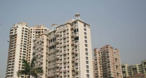 Mumbai real estate: Upcoming Development Plan 2034 to augment growth
