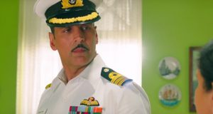Rustom box office day 3 collection: Akshay Kumar's film makes Rs 50 crore