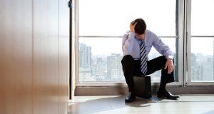 Breadwinner Men May Have More Money, But Poorer Health