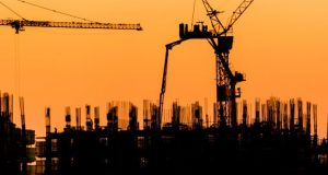 Kuwait's KIPCO says building starts at $2.5bn real estate project