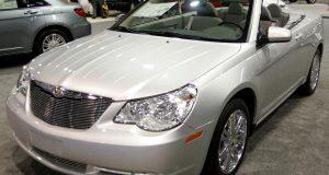 Fiat recalls 1.9 million cars after three deaths