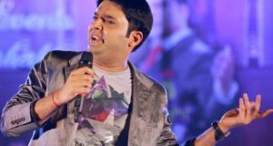 Kapil Sharma stirs debate alleging BMC official of bribe