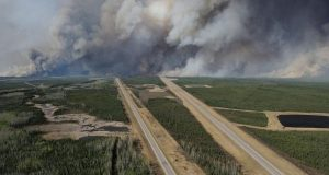 Three new oil sands projects approved in Alberta