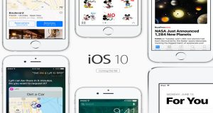 Top ways your iPhone will change with new iOS 10 update