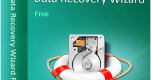 Recover your Data with EaseUS.com