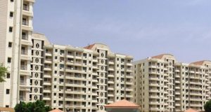 Need Real Estate Act that regulates builders, and authorities too